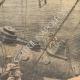 DETAILS 04 | Accident of the french submarine Farfadet - Bizerte - Tunisia - 1905