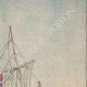 DETAILS 03 | French Navy - Scout cruiser - Mediterranean - 1905