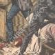 DETAILS 02 | Burglary and murder in Paris - 1905