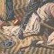 DETAILS 05 | Burglary and murder in Paris - 1905