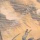 DÉTAILS 01 | Massacres arméno-tatars - Répression par les Cosaques - Bakou - 1905