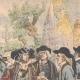 DETAILS 05 | Breton Costume - Saint-Pol-de-Léon - Brittany - France - 1905