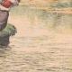 DETALLES 04 | Suicidio de hermanas gemelas en un río Pirineo - Francia - 1905