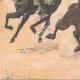 DETALLES 03 | Celebraciones de Lisboa - Corrida de Toros en Portugal - 1905