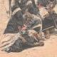 DETALLES 03 | Conquista de Argelia por Francia - Sumisión de Tuaregs - Tamanrasset - Argelia - 1905