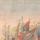DETAILS 01 | L'épopée - After the battle of Austerlitz - Jules Rouffet - 1905