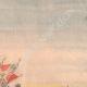 DETAILS 05 | L'épopée - After the battle of Austerlitz - Jules Rouffet - 1905