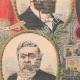 DÉTAILS 02 | Candidats à l'élection présidentielle de 1906 - France