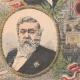 DÉTAILS 05 | Candidats à l'élection présidentielle de 1906 - France