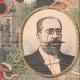 DÉTAILS 06 | Candidats à l'élection présidentielle de 1906 - France