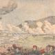 DETAILS 05 | Salut à la Victoire ! - Étienne Beaumetz - XIXth Century