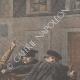 DETALLES 03 | Asesinatos entre bandidos en París - 1907