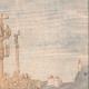 DÉTAILS 03 | Jour des mariages à Plougastel - Bretagne - 1907