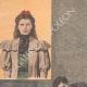 DETAILS 01 | Assassination of Marthe Erbelding by Albert Soleilland - Paris - 1907