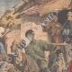 DETALLES 02 | Hambruna en China - 1907