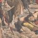 DETALLES 04 | Hambruna en China - 1907