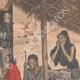 DETALLES 05 | Hambruna en China - 1907