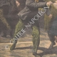DETAILS 02 | Attack on a police officer in Paris - 1907
