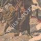 DÉTAILS 02   Un médecin français assassiné au Maroc - 1907