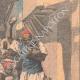 DÉTAILS 03   Un médecin français assassiné au Maroc - 1907