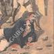 DÉTAILS 04   Un médecin français assassiné au Maroc - 1907