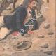 DÉTAILS 06   Un médecin français assassiné au Maroc - 1907