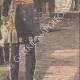 DÉTAILS 04 | Visite de Edouard VII à bord du Iéna après l'explosion - 1907