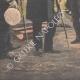 DÉTAILS 05 | Visite de Edouard VII à bord du Iéna après l'explosion - 1907