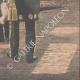 DÉTAILS 06 | Visite de Edouard VII à bord du Iéna après l'explosion - 1907