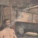 DETAILS 01 | Bakery - Oven - Bread - 1907