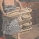DETAILS 02 | Bakery - Oven - Bread - 1907