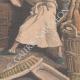 DETAILS 04 | Bakery - Oven - Bread - 1907