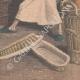 DETAILS 06 | Bakery - Oven - Bread - 1907