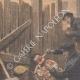 DETAILS 01   Vengeance between bandits in Paris - 1907