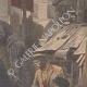 DETAILS 03   Vengeance between bandits in Paris - 1907