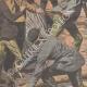 DETAILS 02 | Low-lifes in a factory fire - Paris - 1907