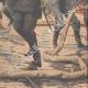 DETAILS 04 | Low-lifes in a factory fire - Paris - 1907