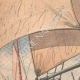 DETAILS 01 | Explosion of a smuggling ship on the tunisian coast - Tunisia - 1907