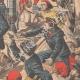 DETAILS 04 | Explosion of a smuggling ship on the tunisian coast - Tunisia - 1907