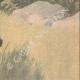 DÉTAILS 06 | Chasse aux lions au Transvaal - Afrique  du Sud - 1907