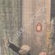 DÉTAILS 03   Révolte des vignerons - Marcelin Albert chez Georges Clémenceau - Paris - 1907