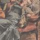 DÉTAILS 04 | Une femme tente d'assassiner une autre femme à Paris - 1907