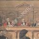 DETAILS 01 | Trial of Soleilland - Assize Court of Paris - 1907
