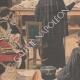 DETAILS 02 | Trial of Soleilland - Assize Court of Paris - 1907