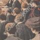 DETAILS 04 | Trial of Soleilland - Assize Court of Paris - 1907