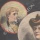 DETTAGLI 01 | Il assassinio di Monte Carlo - Marsiglia - 1907