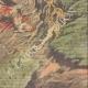 DÉTAILS 06 | Un ours laché dans un parc à moutons - France - 1907