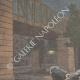 DETTAGLI 01 | Due furfanti puniti da un Fort des Halles - Parigi - 1907