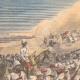 DÉTAILS 01 | La Légion étrangère au Maroc - Casablanca - 1907