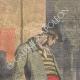 DETAILS 01 | The thugs in Paris - 1907